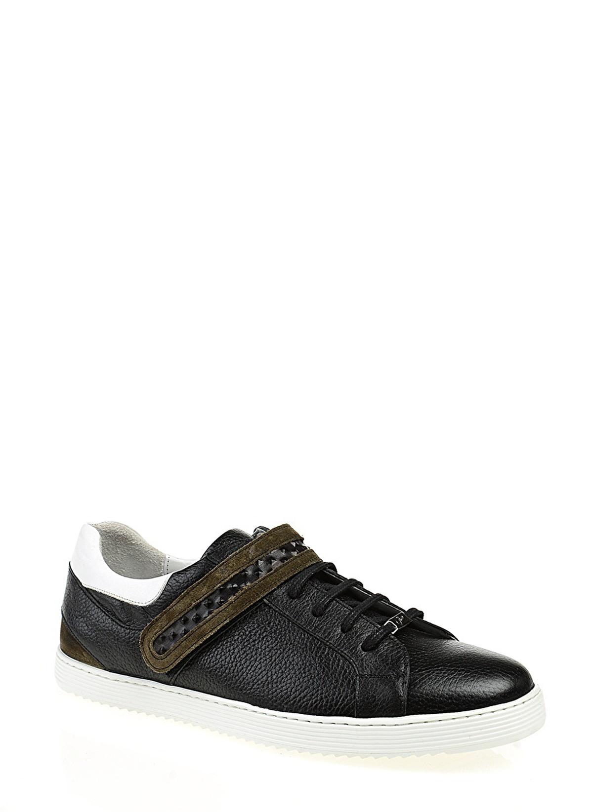 Divarese Lifestyle Ayakkabı 5017398 E Sneaker – 185.0 TL